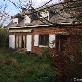 Maison à vendre à Lavaux-Sainte-Anne