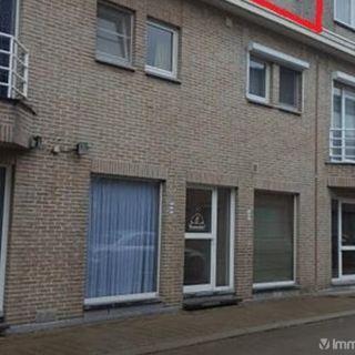 Appartement à louer à Waarschoot