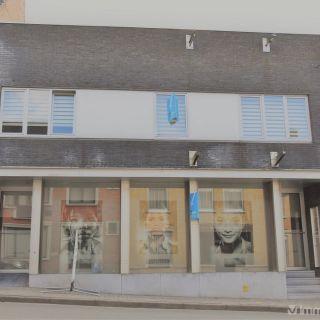 Maison de rapport à vendre à Hooglede