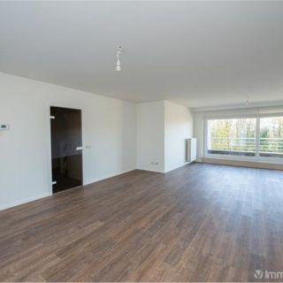 Huis te koop tot Beernem