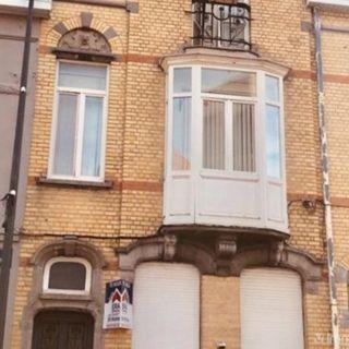 Appartement à louer à Izegem
