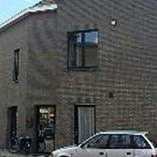 Appartement à louer à Gentbrugge