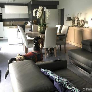 Appartement à vendre à Floreffe
