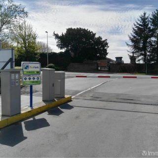 Parking te huur tot Eigenbrakel