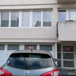 Appartement te huur tot Sint-Pieters-Leeuw