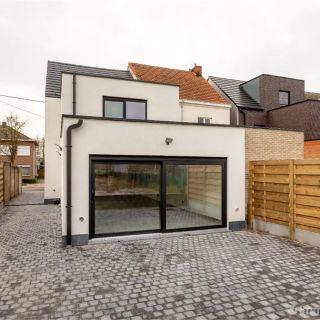 Huis te koop tot Lebbeke