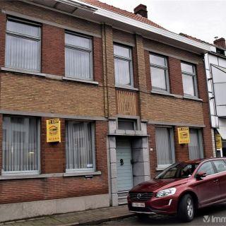 Maison à vendre à Elverdinge