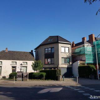Maison à vendre à Koningshooikt