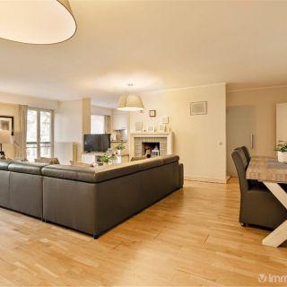 Appartement à louer à Courtrai