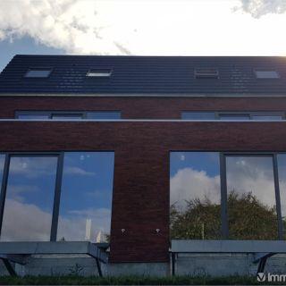 Duplex à vendre à Herne