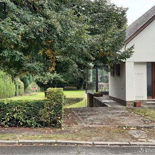 Huis te koop tot Neuville-en-Condroz