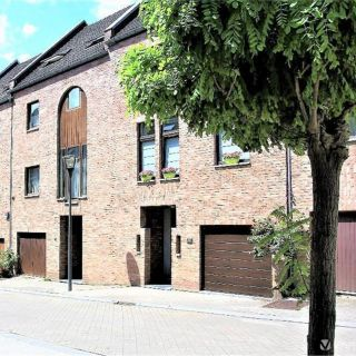 Huis te koop tot Koekelberg