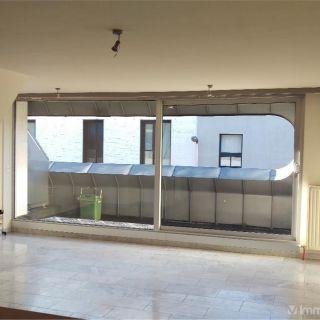 Duplex te huur tot Sint-Denijs-Westrem