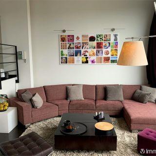 Maison à vendre à Rixensart