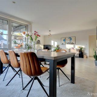 Appartement à louer à Aarschot