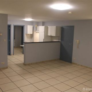 Appartement te huur tot Philippeville