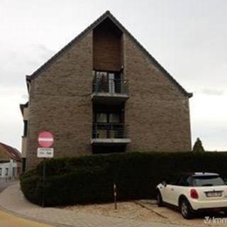 Appartement te koop tot Hofstade