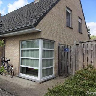 Huis te koop tot Geluwe