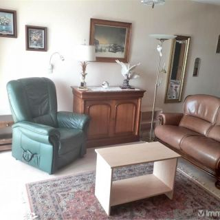 Appartement à louer à Gembloux