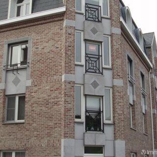 Appartement à louer à Tilff