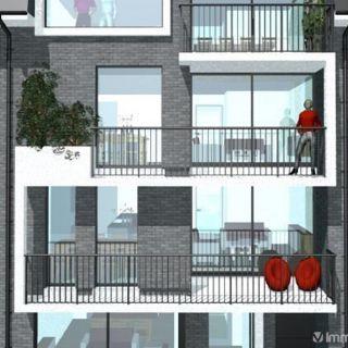 Duplex te koop tot Wenduine