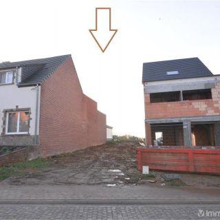 Terrain à bâtir à vendre à Roosdaal