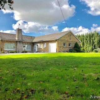 Huis te koop tot Roeselare