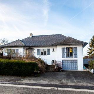 Villa à vendre à Flobecq