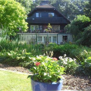 Villa à vendre à Bocholt