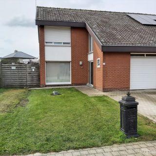 Huis te koop tot Torhout
