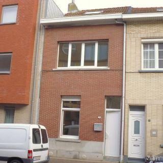 Maison à vendre à Merksem