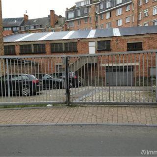 Parking à louer à Namur