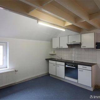 Appartement te huur tot Couillet