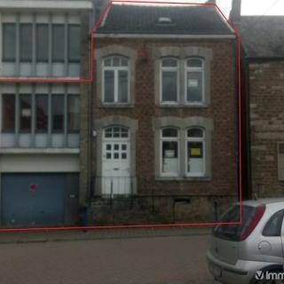 Huis te koop tot Beauraing