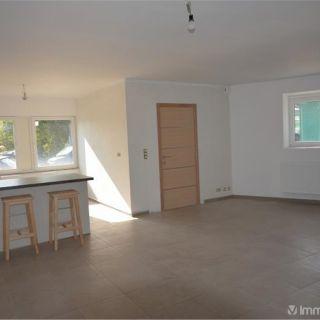 Appartement à louer à Villers-le-Gambon