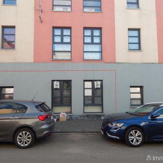 Appartement te koop tot Maurage