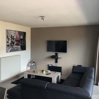 Appartement à louer à Ledegem