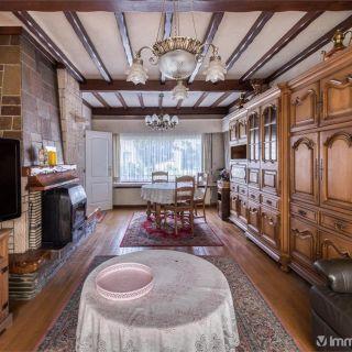 Villa à vendre à Hamme