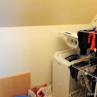 Appartement à louer à Moerkerke