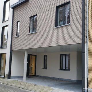 Appartement à louer à Sint-Amands
