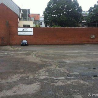 Parking à louer à Ixelles