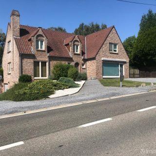 Maison à vendre à Malonne