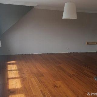 Appartement te huur tot Oostakker
