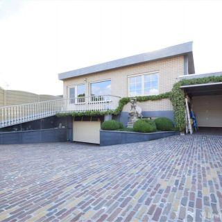 Huis te koop tot Izegem