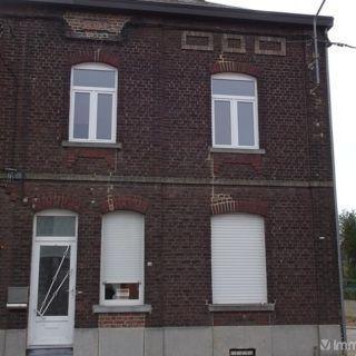 Maison à louer à Montignies-sur-Sambre
