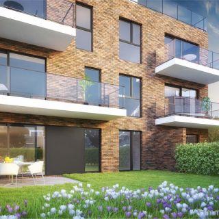 Appartement à vendre à Emelgem