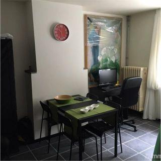 Flat - Studio te huur tot Gent
