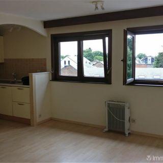 Appartement te huur tot Libramont-Chevigny