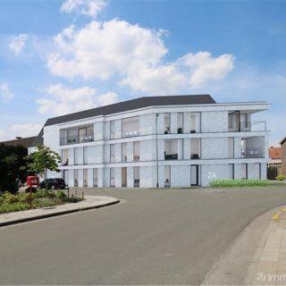 Appartement à vendre à Eeklo