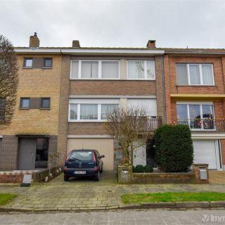 Huis te koop tot Assebroek